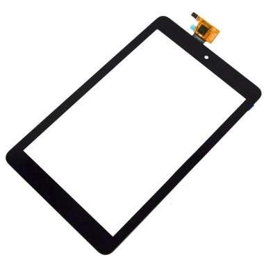 Digitizer Touchscreen Dell Venue 8. Geam Sticla Tableta Dell Venue 8