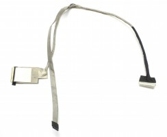Cablu video LVDS Sony 50 4MR05 001