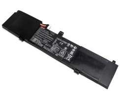 Baterie Asus Q304UA Originala 55Wh. Acumulator Asus Q304UA. Baterie laptop Asus Q304UA. Acumulator laptop Asus Q304UA. Baterie notebook Asus Q304UA