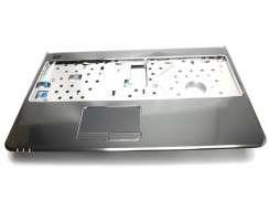 Palmrest Dell Inspiron N5010. Carcasa Superioara Dell Inspiron N5010 Gri cu touchpad inclus