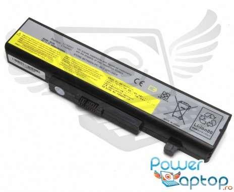 Baterie IBM Lenovo  Z580. Acumulator IBM Lenovo  Z580. Baterie laptop IBM Lenovo  Z580. Acumulator laptop IBM Lenovo  Z580. Baterie notebook IBM Lenovo  Z580