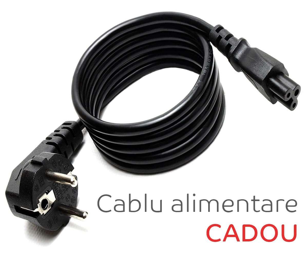 Incarcator Asus UX510UW Replacement