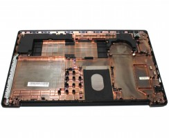 Bottom Asus  13NB04X1AP0321. Carcasa Inferioara Asus  13NB04X1AP0321 Neagra
