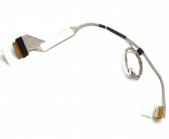 Cablu video eDP Dell  0FKGC9