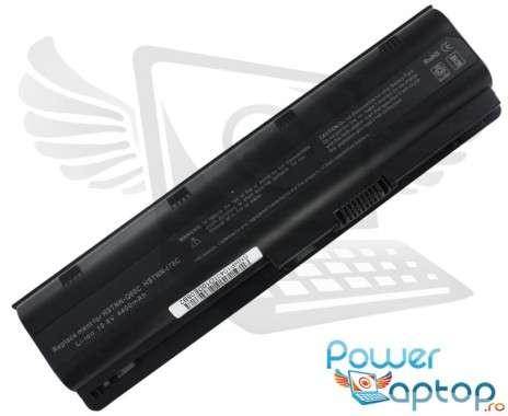Baterie HP Pavilion DM4. Acumulator HP Pavilion DM4. Baterie laptop HP Pavilion DM4. Acumulator laptop HP Pavilion DM4. Baterie notebook HP Pavilion DM4
