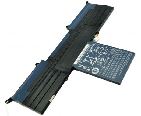 Baterie Acer Aspire S3-331 Originala. Acumulator Acer Aspire S3-331. Baterie laptop Acer Aspire S3-331. Acumulator laptop Acer Aspire S3-331. Baterie notebook Acer Aspire S3-331
