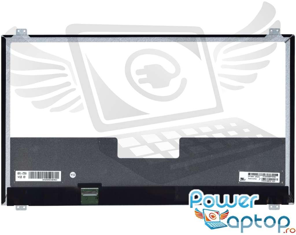 Display Asus G751J imagine powerlaptop.ro 2021