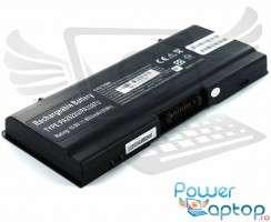 Baterie Toshiba  PA3287U 9 celule. Acumulator laptop Toshiba  PA3287U 9 celule. Acumulator laptop Toshiba  PA3287U 9 celule. Baterie notebook Toshiba  PA3287U 9 celule
