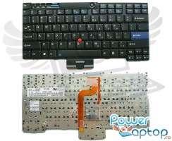 Tastatura Lenovo Thinkpad X200S. Keyboard Lenovo Thinkpad X200S. Tastaturi laptop Lenovo Thinkpad X200S. Tastatura notebook Lenovo Thinkpad X200S