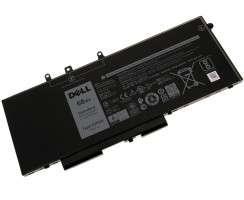 Baterie Dell Latitude 5480 Originala. Acumulator Dell Latitude 5480. Baterie laptop Dell Latitude 5480. Acumulator laptop Dell Latitude 5480. Baterie notebook Dell Latitude 5480