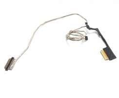 Cablu video eDP Lenovo Legion Y520-15IKBN