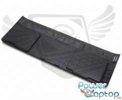 Baterie HP EliteBook Revolve 810 G1 Originala. Acumulator HP EliteBook Revolve 810 G1. Baterie laptop HP EliteBook Revolve 810 G1. Acumulator laptop HP EliteBook Revolve 810 G1. Baterie notebook HP EliteBook Revolve 810 G1