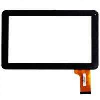 Digitizer Touchscreen Orion TAB 900QC. Geam Sticla Tableta Orion TAB 900QC