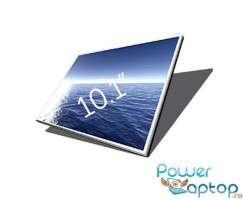 Display Asus Eee PC 1005HA. Ecran laptop Asus Eee PC 1005HA. Monitor laptop Asus Eee PC 1005HA