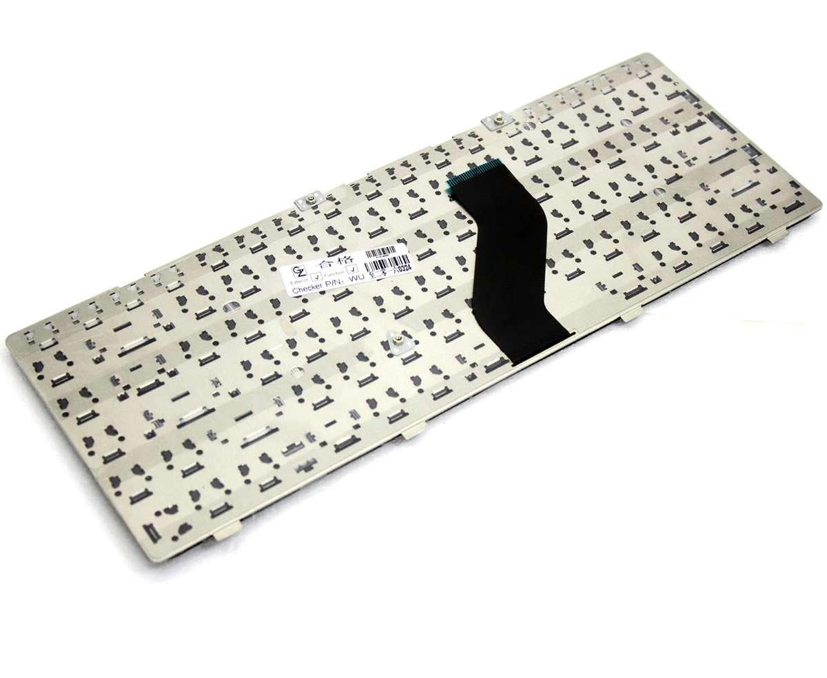 Tastatura HP Pavilion DV6111TX imagine powerlaptop.ro 2021