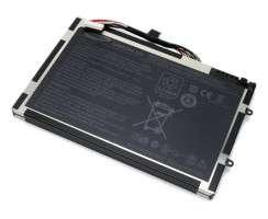 Baterie Alienware  M14x R2 Originala. Acumulator Alienware  M14x R2. Baterie laptop Alienware  M14x R2. Acumulator laptop Alienware  M14x R2. Baterie notebook Alienware  M14x R2