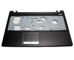 Palmrest HP  4545s. Carcasa Superioara HP  4545s Negru