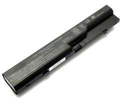 Baterie Compaq  621 9 celule. Acumulator laptop Compaq  621 9 celule. Acumulator laptop Compaq  621 9 celule. Baterie notebook Compaq  621 9 celule