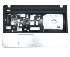 Palmrest Acer Aspire E1 531 Carcasa Superioara
