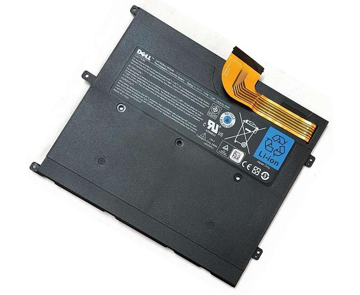 Baterie Dell Vostro V130 Originala imagine
