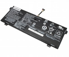 Baterie Lenovo Yoga 720-13IKB Originala 48Wh. Acumulator Lenovo Yoga 720-13IKB. Baterie laptop Lenovo Yoga 720-13IKB. Acumulator laptop Lenovo Yoga 720-13IKB. Baterie notebook Lenovo Yoga 720-13IKB