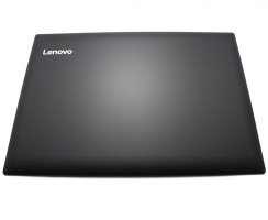 Carcasa Display Lenovo IdeaPad 320-17IKB. Cover Display Lenovo IdeaPad 320-17IKB. Capac Display Lenovo IdeaPad 320-17IKB Neagra