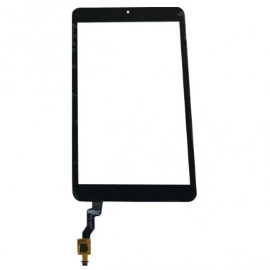 Digitizer Touchscreen Alcatel One Touch Pixi 3 8 9005X . Geam Sticla Tableta Alcatel One Touch Pixi 3 8 9005X