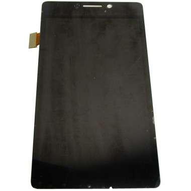 Ansamblu Display LCD  + Touchscreen Cosmote Smart Xceed Swap Original. Modul Ecran + Digitizer Cosmote Smart Xceed Swap Original