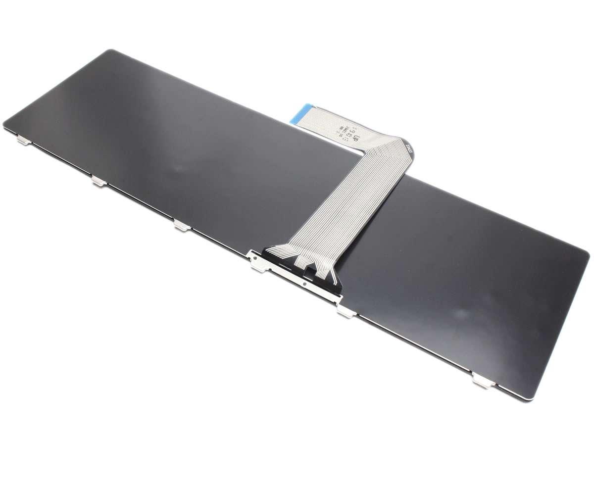 Tastatura Dell 0J2VVF J2VVF imagine