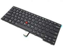 Tastatura Lenovo ThinkPad L470 iluminata backlit. Keyboard Lenovo ThinkPad L470 iluminata backlit. Tastaturi laptop Lenovo ThinkPad L470 iluminata backlit. Tastatura notebook Lenovo ThinkPad L470 iluminata backlit