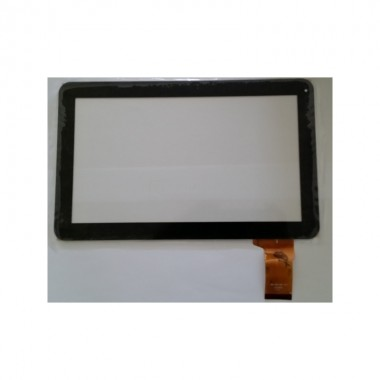 Digitizer Touchscreen Utok 701D . Geam Sticla Tableta Utok 701D