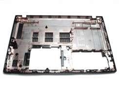 Bottom Acer Aspire K50-20. Carcasa Inferioara Acer Aspire K50-20 Neagra