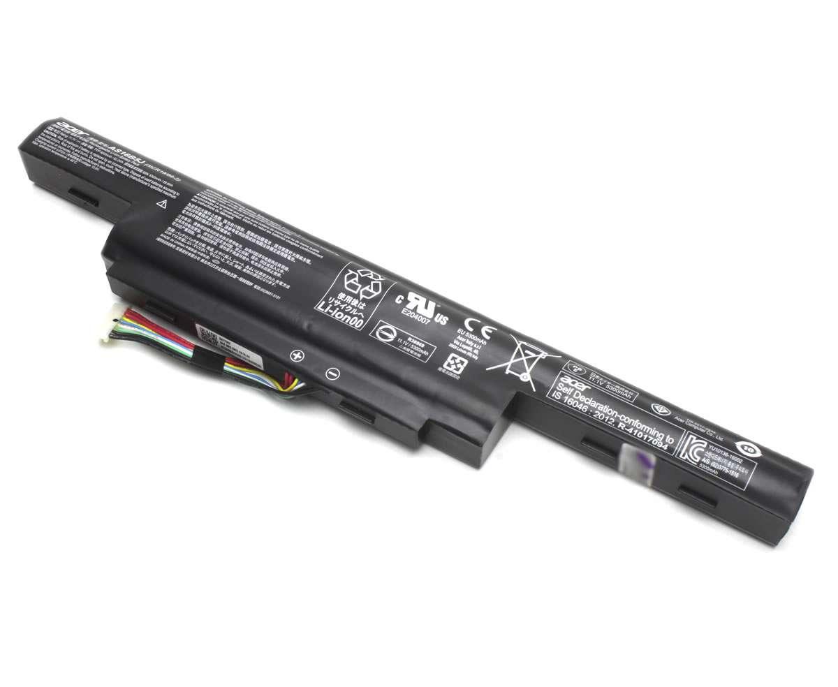 Baterie Acer AS16B5J Originala 62 2Wh imagine