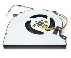 Cooler laptop Asus  N550JK