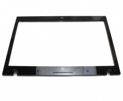 Bezel Front Cover HP ProBook 4515S. Rama Display HP ProBook 4515S Neagra