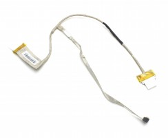 Cablu video LVDS Emachines  D642