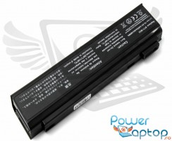 Baterie Lg  K1 Express. Acumulator Lg  K1 Express. Baterie laptop Lg  K1 Express. Acumulator laptop Lg  K1 Express. Baterie notebook Lg  K1 Express