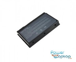 Baterie Acer Aspire 5020. Acumulator Acer Aspire 5020. Baterie laptop Acer Aspire 5020. Acumulator laptop Acer Aspire 5020