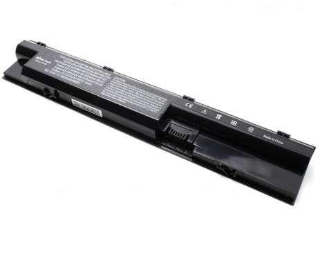 Baterie HP ProBook 450. Acumulator HP ProBook 450. Baterie laptop HP ProBook 450. Acumulator laptop HP ProBook 450. Baterie notebook HP ProBook 450