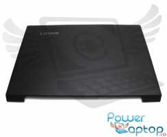 Carcasa Display Lenovo  V110-15AST. Cover Display Lenovo  V110-15AST. Capac Display Lenovo  V110-15AST Negru