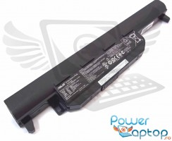 Baterie Asus  X75VC Originala. Acumulator Asus  X75VC. Baterie laptop Asus  X75VC. Acumulator laptop Asus  X75VC. Baterie notebook Asus  X75VC