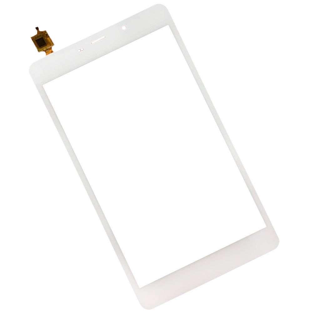 Touchscreen Digitizer Vonino Xavy L8 Geam Sticla Tableta imagine powerlaptop.ro 2021