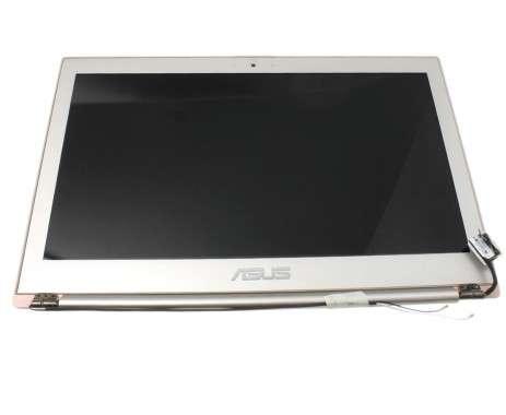 Ansamblu complet display LCD + carcasa Asus UX31E