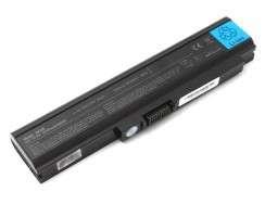 Baterie Toshiba Portege M601. Acumulator Toshiba Portege M601. Baterie laptop Toshiba Portege M601. Acumulator laptop Toshiba Portege M601. Baterie notebook Toshiba Portege M601