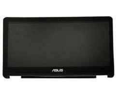 Ansamblu Display cu touchscreen Asus Q303UA. Modul Ecran cu touchscreen laptop Asus Q303UA