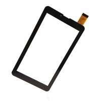 Digitizer Touchscreen Evolio EvoTab 3G. Geam Sticla Tableta Evolio EvoTab 3G