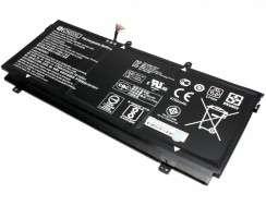 Baterie HP 13-W Originala 57.9Wh. Acumulator HP 13-W. Baterie laptop HP 13-W. Acumulator laptop HP 13-W. Baterie notebook HP 13-W