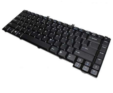 Tastatura Acer  NSK-H321D. Tastatura laptop Acer  NSK-H321D