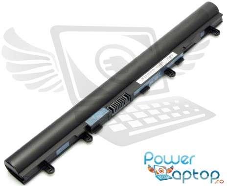 Baterie Acer Aspire V5 531G. Acumulator Acer Aspire V5 531G. Baterie laptop Acer Aspire V5 531G. Acumulator laptop Acer Aspire V5 531G. Baterie notebook Acer Aspire V5 531G