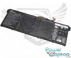 Baterie Packard Bell EasyNote TG81BA Originala 36Wh. Acumulator Packard Bell EasyNote TG81BA. Baterie laptop Packard Bell EasyNote TG81BA. Acumulator laptop Packard Bell EasyNote TG81BA. Baterie notebook Packard Bell EasyNote TG81BA